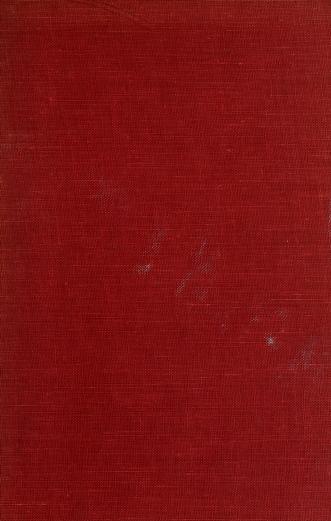 Cover of: The sacrament of freedom | John B. Sheerin