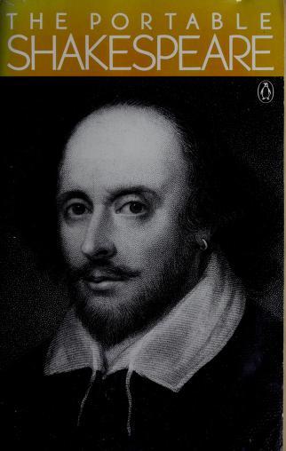 Cover of: Shakespeare | William Shakespeare