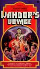 Cover of: Wandor's Voyage
