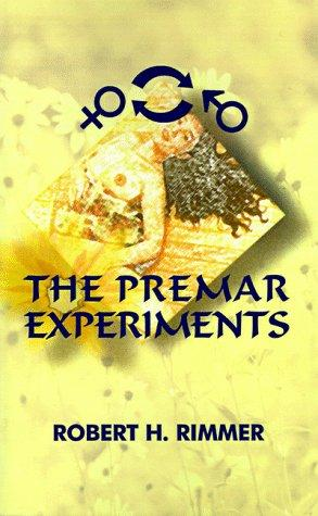 The Premar Experiments