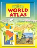 Nystrom World Atlas by