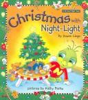 Christmas with Night-Light by