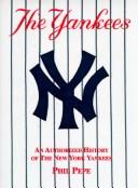 The Yankees