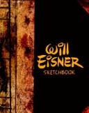 Will Eisner Sketchbook
