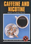 Caffeine and nicotine by