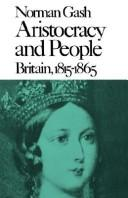 Aristocracy and People