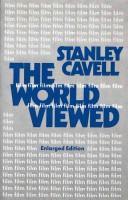 The World Viewed
