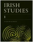Irish Studies