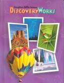 Houghton Mifflin Science Discovery Works by William Badders, Lowell J. Bethel, Victoria Fu, Donald Peck, Carolyn Sumners, Catherine Valentino
