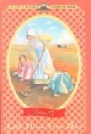 Little House Farm Days (Little House Chapter Books)