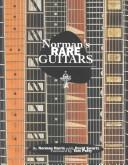 Norman's Rare Guitars by David Swartz