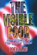 The Visible Poor