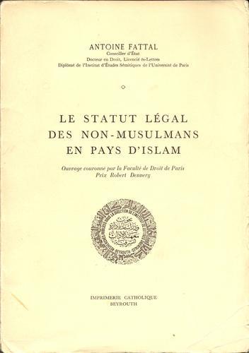 """Barbara Lefebvre (Le Figaro) : """"Comment l'islam est abordé dans les manuels scolaires"""" - Page 8 6618849-L"""