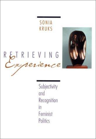 Retrieving Experience