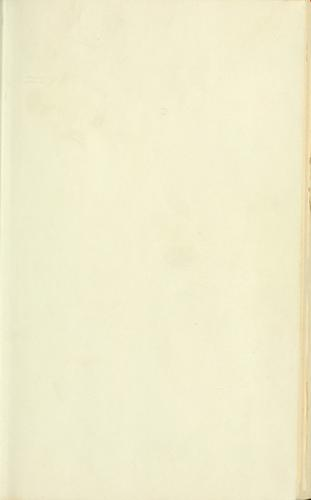 Chap-books of the eighteenth century by Ashton, John