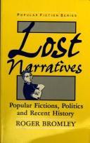 Lost narratives