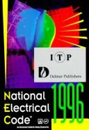 National Electrical Code 1996 (National Electrical Code) by National Fire Protection Association.