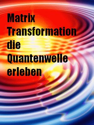 MAtrix Transformation by