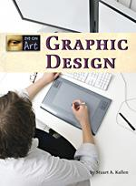 Graphic design by Stuart A. Kallen
