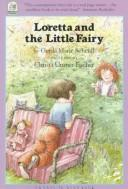 Loretta and the Little Fairy by G. Scheidl