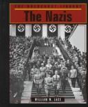 The Nazis by