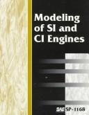 Modeling of Si and Ci Engines by Society of Automotive Engineers.