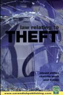 Theft by Phillips Walsh