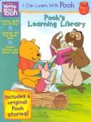 Pooh's Learning Library by American Education Publishing