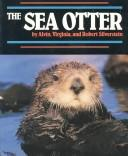 The sea otter by Alvin Silverstein