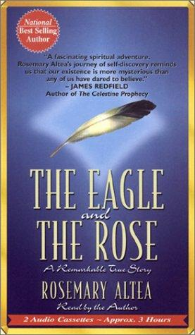 The Eagle and the Rose