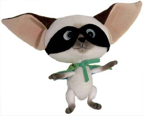 Skippyjon Jones Doll by Judy Schachner