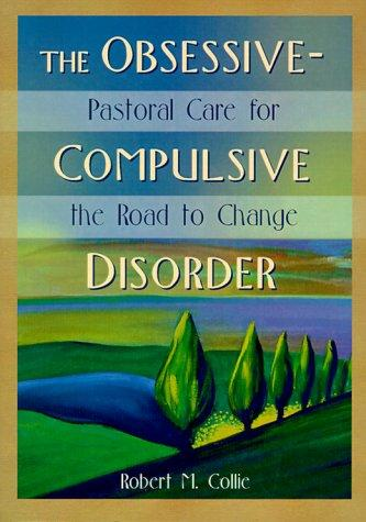 The Obsessive-Compulsive Disorder