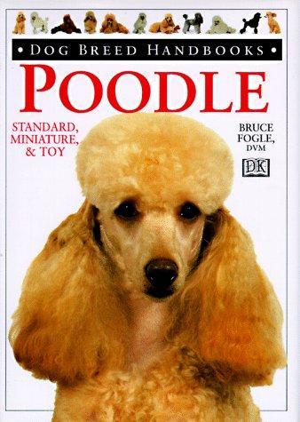 Dog Breed Handbooks