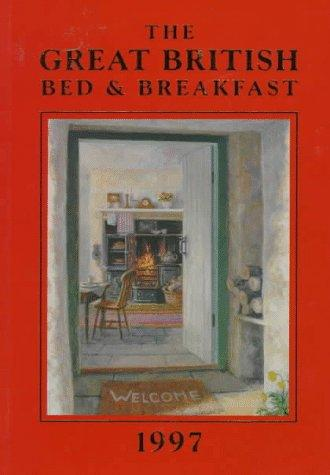The Great British Bed and Breakfast