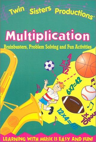Multiplication by Kim Mitzo Thompson