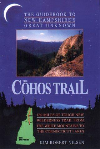 The Cohos Trail by Kim Robert Nilsen