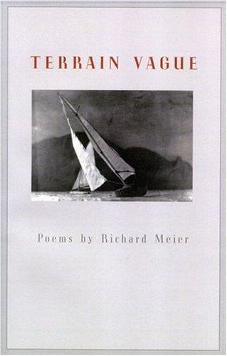 Terrain vague by Meier, Richard