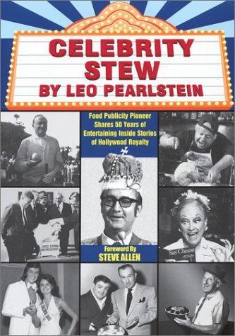 Celebrity Stew