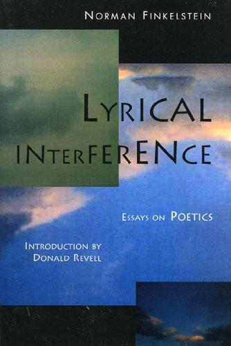 Lyrical interference