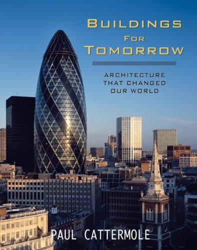 Buildings for Tomorrow