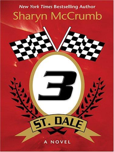 St. Dale