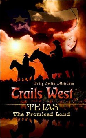 Trails West