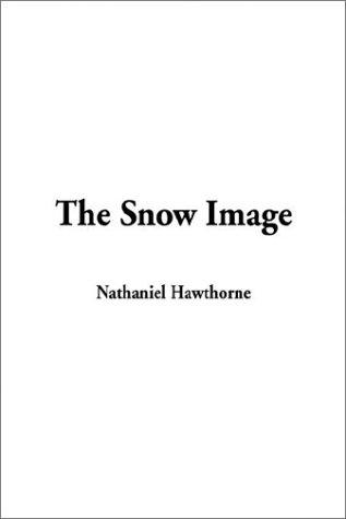 The Snow Image