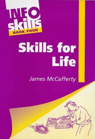 Information Skills (Infoskills)