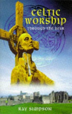 Celtic Worship Through the Year