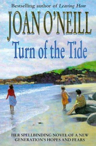 Turn of the Tide by Oneill