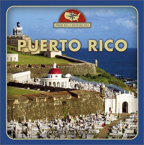 Puerto Rico by