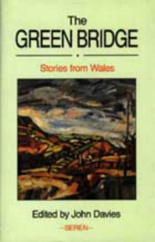 The Green Bridge by John Davies
