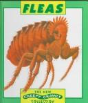 Fleas by Enid Fisher