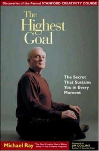 The highest goal by